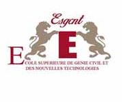 E.S.G.C.N.T